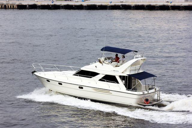 ボート免許更新名古屋-1