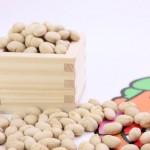 煎り大豆を通販で購入!節分前にムシャムシャ食べまくり!!